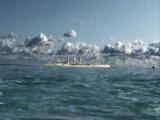 006_Подлодка Акула  The submarine Akula (Shark)