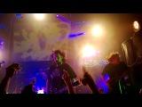 Король и Шут – Марионетки, Прощание, Рязань, «Планетарий» 28.12.2013