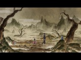 Hoozuki no Reitetsu / Хладнокровный Ходзуки - 1 серия | Metacarmex & Silv [AniLibria.Tv]