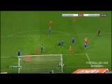 Самый курьезный гол в истории футбола