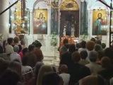 Святой Иоанн Русский. (Студия Logos, 2010